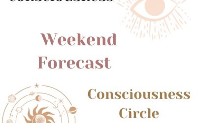 Weekend Forecast: June 12 & 13